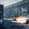 The Division Open Beta now live on Xbox One
