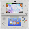 Dreamcast fans will be beside themselves over today's new 3DS Theme
