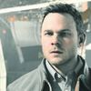 Quantum Break is officially ready to release