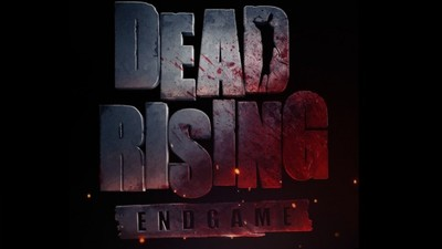 Dead Rising: Watchtower film sequel in production