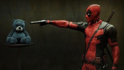 "Deadpool writers don't want a ""big budget"" sequel"