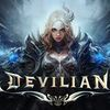 Game expanding updates hit fast-paced Action RPG/MMO hybrid Devilian