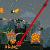 BroForce confirmed as March PS Plus title