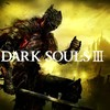 Dark Souls 3 pre-orders offer each console something special