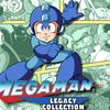 Mega Man Legacy Collection 3DS Review