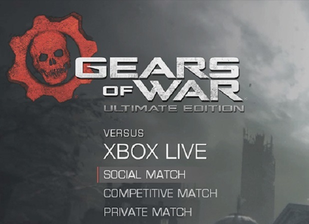 gears of war ultimate edition matchmaking problems The first game of the vastly popular gears of war franchise can be experienced by players once again in gears of war: ultimate edition for xbox one.