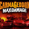 Carmageddon: Max Damage announced for 2016!