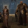 Neverwinter: The Maze Engine gets March release date