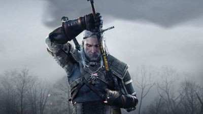 PSN's Critics' Choice Sale discounts Witcher 3, Metal Gear Solid: The Phantom Pain, Mortal Kombat X, Call of Duty: Black Ops 3 and more