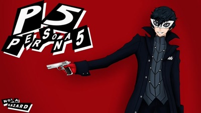 Persona 5 director shares a ton of new content including characters, dungeon changes and much more