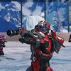 343 Industries bringing Firefight to Halo 5 this summer