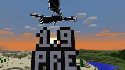 Mojang delay Minecraft update, new release announced / photo: Mojang