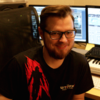 Composer of The Witcher 3: A Wild Hunt set to score Cyberpunk 2077 / www.soundtrackcologne.de