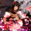 Dead or Alive 5 Last Round getting a new fighter and returning stage next month