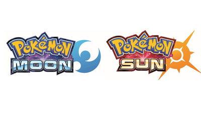 Pokemon Sun and Pokemon Moon revealed by Nintendo