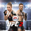 EA Sports announce full UFC 2 roster / mmajunkie.com