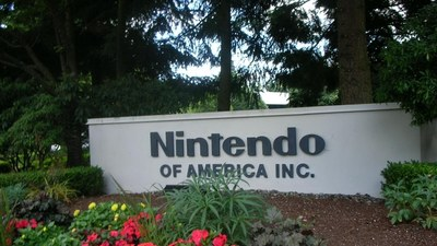 Nintendo: The Bad and the Ugly