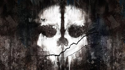Call of Duty: Ghosts 2 reportedly in development to release November 2016