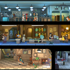 Fallout Shelter's biggest update yet brings crafting, pets and much more