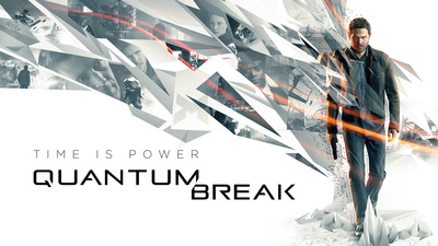 Quantum Break goes live on Windows Store, reveals required hard drive space