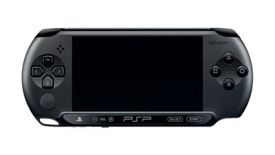 PlayStation Store for PSP closing for good