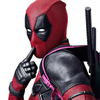 Deadpool will not cross over with X-Men / io9.gizmodo.com