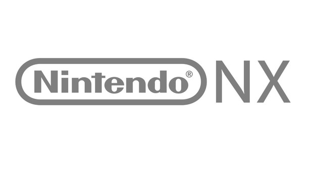 Nintendo NX hardware features reportedly leaked / www.dualshockers.com