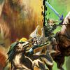 The Legend of Zelda: Twilight Princess HD Review