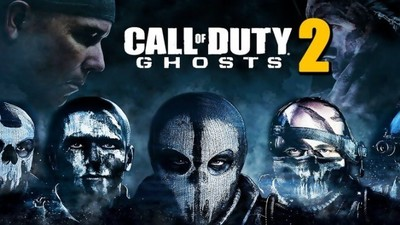 Activision plans to debut new Call of Duty at E3 2016, doesn't plan to have any show floor presence