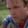 Jurassic Park without dinosaurs is surprisingly entertaining / https://youtu.be/zsMpFb1CNRI