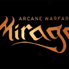 Mirage: Arcane Warfare announced by Torn Banner Studios