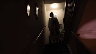 P.T. reimagined in real life might be the scariest take on the game yet