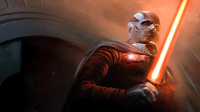 Humble bundles $111 worth of Star Wars games for cheap