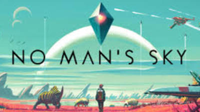 No Man's Sky release date officially announced