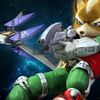 Watch the 3DS and Wii U focused Nintendo Direct here