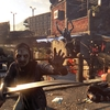 Dying Light latest update brings four new community maps for free