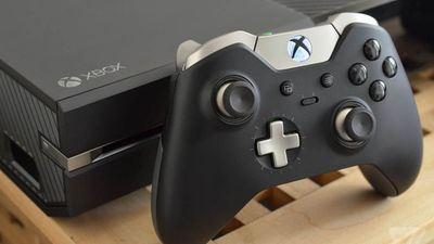GZ Roundtable: Is Microsoft's effort to bring Xbox One exclusives to PC an 'Xbox Killer'?