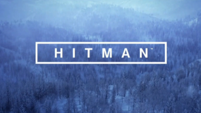 Hitman beta out now, here's how to download it