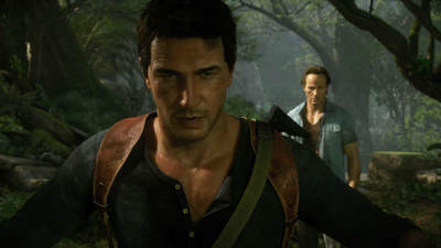 Uncharted 4's multiplayer beta experiencing issues