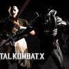 Try Leatherface, Bo Rai Cho, Triborg, and the Alien in Mortal Kombat X for free this weekend