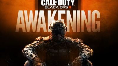 Grab Call of Duty: Black Ops 3 on PS4 for $30 off