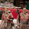 Is it okay to be excited for the new Ghostbusters movie?