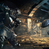 Dark Souls 3 director Hidetaka Miyazaki's next game won't be dark fantasy
