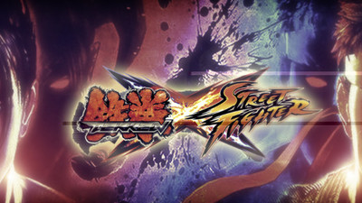 Tekken x Street Fighter still in the 'pipeline', no release date announced
