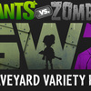 Plants vs Zombies: Garden Warfare 2 receives free content update plus character balances