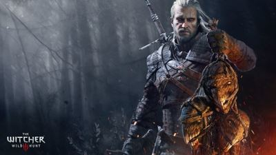 The Witcher 3: Wild Hunt 'Blood and Wine' expansion rumored to release next month