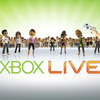 Gamers may be compensated for Xbox Live outages