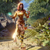 Lionhead Studios was unaware of closure prior to Microsoft's announcement, says devs
