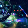 Dead Star confirmed as free game for April's PS Plus lineup