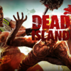 Dead Island 2 back in development by Sumo Digital